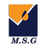 mobin saze gostar - مبین سازه گستر خلیج فارس