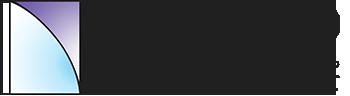isoico - بازدید وزیر میراث فرهنگی، گردشگری و صنایع دستی از ایزوایکو و پروژه مسافری، تفریحی گنجر