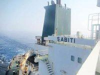 "08 01 200x151 - تعمیر نفتکش ""سابیتی"" در آینده نزدیک در ایزوایکو"