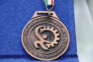 IMG 8043 300x200 - کسب مقام سوم در مسابقات شطرنج قهرمانی کارگران کشور توسط ایزوایکو