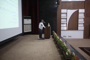 IMG 9534 300x200 - جلسه آموزشی پیشگیری از شیوع کرونا با حضور مسئولان HSE ایزوایکو